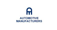 Client - Automotive Manufacturers