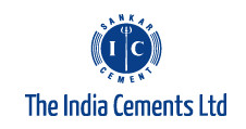 Client - The Indian Cement Ltd.