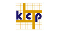 Client - KCP