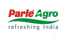 Client - Parle Agro