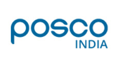 Client - POSCO India