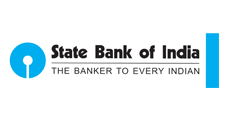 Client - State Bank of India