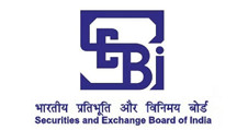Client - Securities and Exchange Board of India